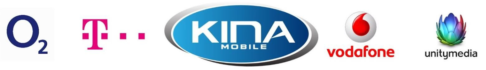 Kina Mobile Herford